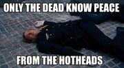 Foley dead.jpg
