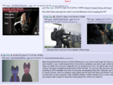 Post-Credit Scenes