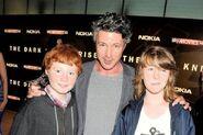 Aiden-Gillen-with-his-children-Joe-and-Berry-new