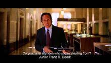 Junior Franz R. Dedd.jpg