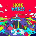 Hope World cover.jpg