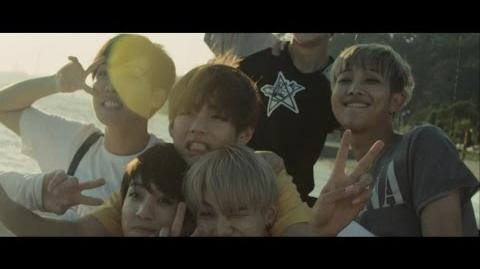 BTS_(방탄소년단)_화양연화_on_stage_prologue