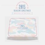 Season G 2015 dvd box.jpg