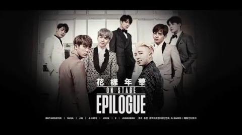 2016_BTS_LIVE_'화양연화_on_stage_-_epilogue'_Concert_Teaser