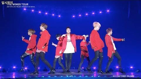 -PREVIEW-_BTS_(방탄소년단)_2017_BTS_Live_Trilogy_EPISODE_III_THE_WINGS_TOUR_in_Seoul