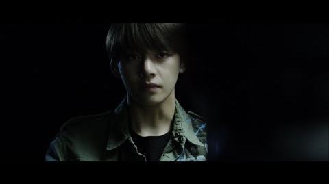 방탄소년단_(BTS)_WINGS_Short_Film_3_STIGMA