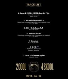 2C4S tracklist.jpg