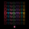 Dynamitecover