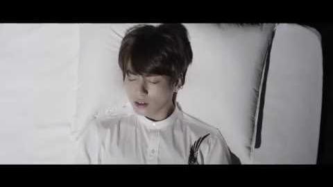 방탄소년단_(BTS)_WINGS_Short_Film_1_BEGIN