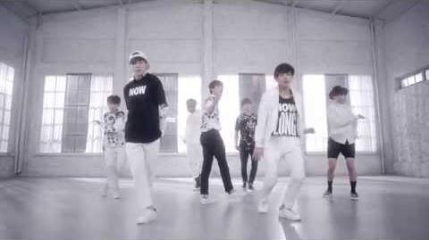 BTS_(防弾少年団)_'FOR_YOU'_Official_MV_(Dance_Ver.)-0