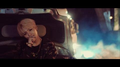 Agust_D_'give_it_to_me'_MV