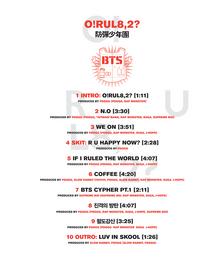 Orul82 tracklist.png