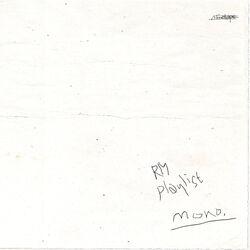 Mono. cover.jpg