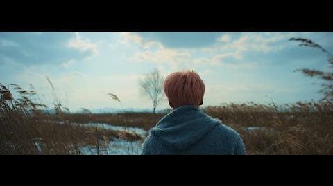 BTS_'봄날_(Spring_Day)'_MV_Teaser
