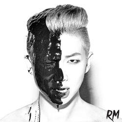 Rm Cover.jpg