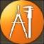 Achievement MasterBuilder.png
