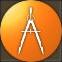 Achievement Builder.png