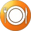 Achievement Foodie.png