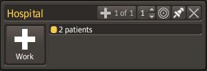 Hospital detail.png