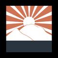 ShiningRock logo.png