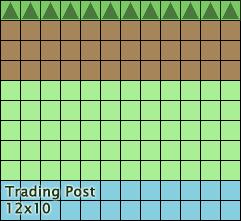 Trading post footprint.png