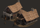 Hunting Cabin.png