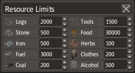 Resource limits tool.png