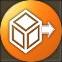 Achievement Exports.png