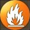Achievement Firefighter.png