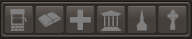 Town services toolbar.png