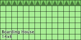 Boarding house footprint.png