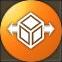 Achievement Trader.png