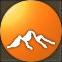 Achievement MountainMen.png