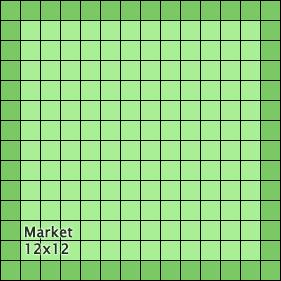Market footprint.png