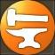 Achievement Blacksmith.png