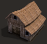 Storage Barn.png