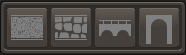 Roads and Bridges toolbar.png