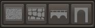 Roads and Bridges toolbar.png