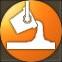 Achievement Smelter.png