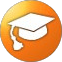 Achievement Educated.png