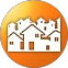 Achievement Village.png