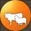 Achievement Livestock.png
