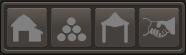 Storage toolbar.png