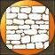 Achievement BuiltFromStone.png