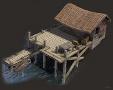 Fishing Dock.png