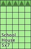 School house footprint.png