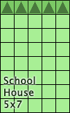 School house footprint.png