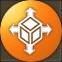 Achievement MasterTrader.png