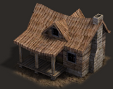 Wooden House.png