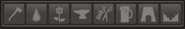 Resource production toolbar.png